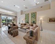 1101 Crystal Drive, Palm Beach Gardens image