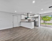 3653 Everglades Rd, Palm Beach Gardens image