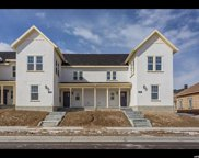 5128 W Black Twig Dr, South Jordan image
