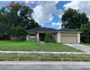 180 Forest Trail, Oviedo image