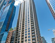 420 East Waterside Drive Unit 3003, Chicago image