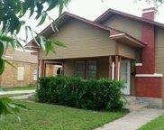 536 Peach Street, Abilene image