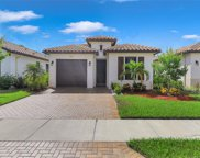 8821 Madrid Cir, Naples image