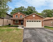 3 Finlay Road, Barrie image