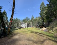 758 Berry Road, Dinsmore image