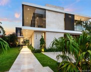 1410 S Biscayne Point Rd, Miami Beach image