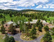 575 Spring Ranch Drive, Golden image