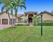 5248 Nw 89th Dr, Coral Springs image