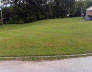 1522 Jessee Bean Circle, Morristown image