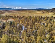 64555 Research  Road, Bend image