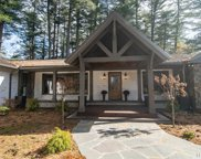 59 Whiteside Cove Road, Cashiers image
