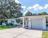 1796 Suffolk Drive, Clearwater image