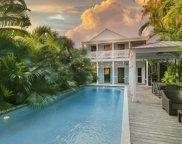 708 Eaton Street, Key West image