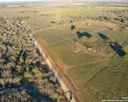 3500 Coble Rd Lot 12, Poteet image