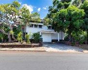 1001 Belser Street, Honolulu image