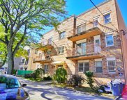 148 Bay 49th Street Unit 3C, Brooklyn image