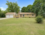 8649 Hart Dr, Norway image