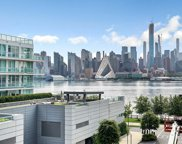 1200 Ave At Port Imperial Unit 403, Weehawken image