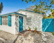611 NE 27th St, Wilton Manors image