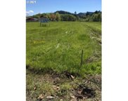 488 S CALAPOOIA  ST, Sutherlin image
