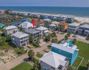 15 E E Galvez Court, Pensacola Beach image