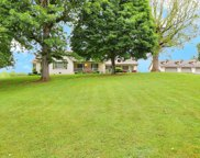 1418 Old Powder Springs Way, Sevierville image