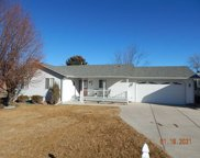 1964 Shetland Ave., Pocatello image