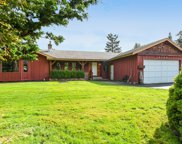 4182 Forfar  Rd, Campbell River image