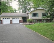9 Coventry Court, Manalapan image