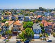 518   S Gertruda Avenue, Redondo Beach image