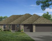 9601 Pastoral Drive, Guthrie image