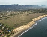 0     More Mesa Dr, Santa Barbara image