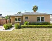 2026 N Laurel Avenue, Phoenix image