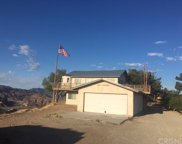 30668 Tick Canyon Road, Canyon Country image