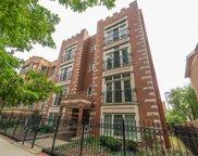 2049 W Morse Avenue Unit #2, Chicago image