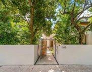 1555 S Miami Ave, Miami image