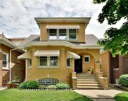 4327 North Marmora Avenue, Chicago image