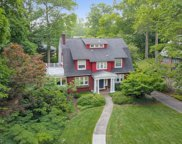 52 CURTISS PL, Maplewood Twp. image