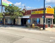 3119-25 W Irving Park Road, Chicago image
