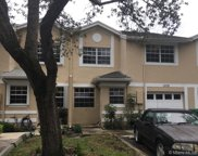 12178 Sw 52nd Ct, Cooper City image
