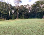 2650 Hovater Mill Rd, Tuscumbia image