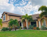 3814 Nw 5th Terrace, Cape Coral image