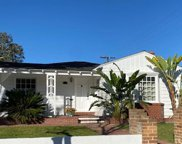 4357     Myrtle Avenue, Long Beach image