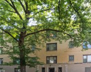 5221 N Hoyne Avenue Unit #3, Chicago image