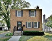 913 S Fairfield Avenue, Elmhurst image