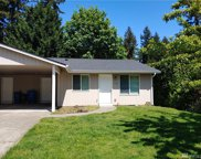1906 SW 12th Ave, Olympia image