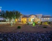 14842 E Morning Vista Lane, Scottsdale image