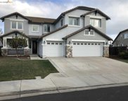 732 Wilde Ct, Discovery Bay image