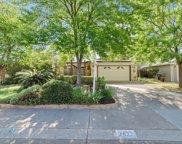 2427  El Rocco Way, Rancho Cordova image