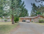5413 66th Ave SE, Lacey image